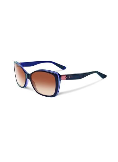 Oakley - Güneş Gözlüğü
